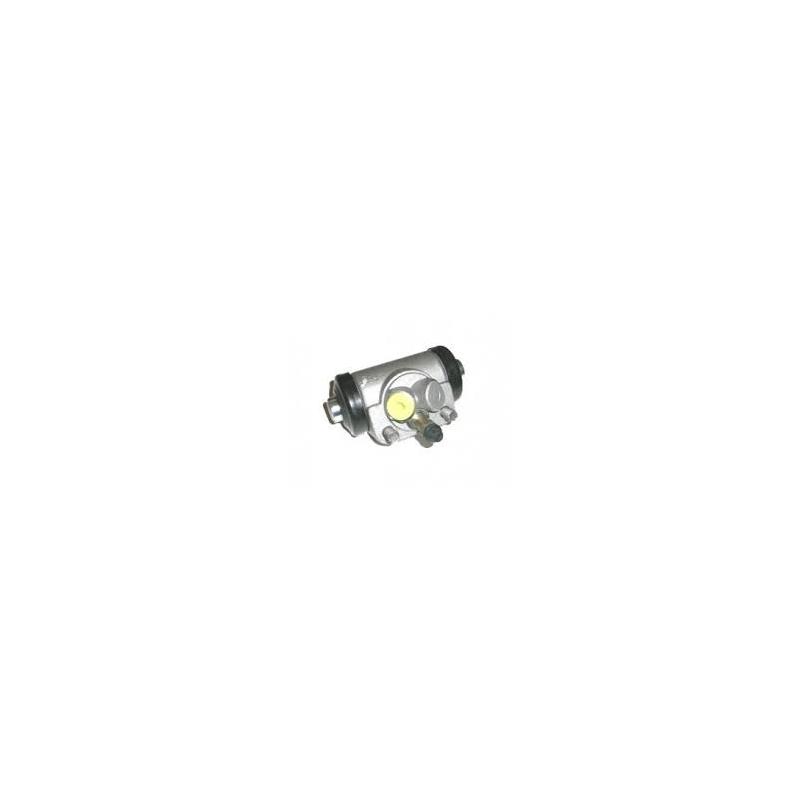 cylindre de roue cars arras by alain coquelle pieces detachees pour auto anglaises. Black Bedroom Furniture Sets. Home Design Ideas
