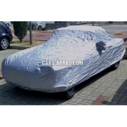 carrosserie accessoires cars arras by alain coquelle pieces detachees pour auto anglaises