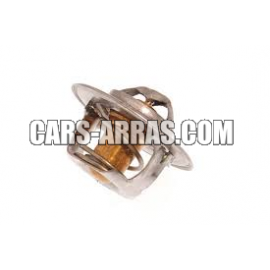 Thermostat 74° C defender / range rover classic et land rover series