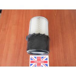 filtre air defender 90 diesel et turbo diesel