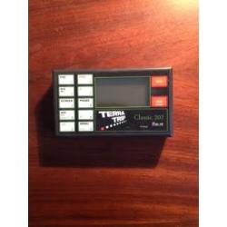 TERRA TRIP CLASSIC 202 Plus V4