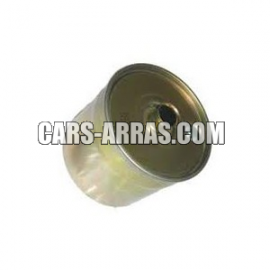 FILTRE A CARBURANT INTERIEUR RESERVOIR LAND ROVER FREELANDER