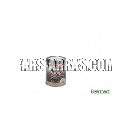 GRAISSE ANTI GRIPPAGE  CUIVREE COPPER