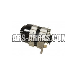 ALTERNATEUR 30/36AMP