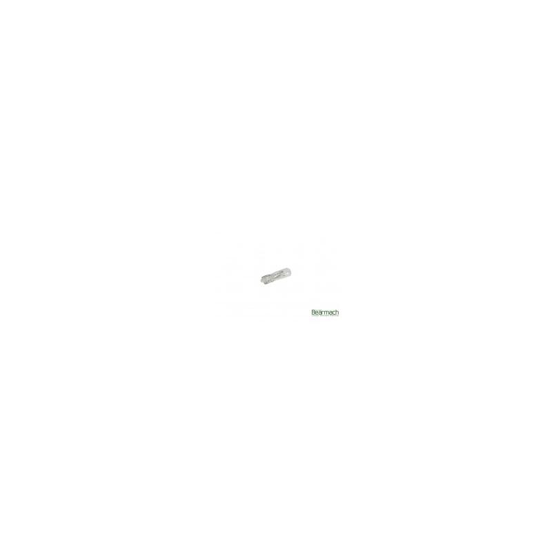 AMPOULE DE TABLEAU DE BORD  PLATE 1.2W