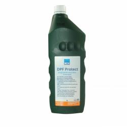 traitement pour filtre a particules DPF Protect