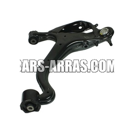TRIANGLE DE SUSPENSION AR/INF/ G