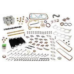 kit moteur V8