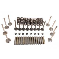 kit réparation culasses  V8 4.6 L