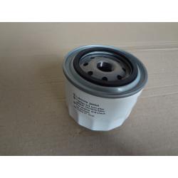 Filtre à huile Land-Rover