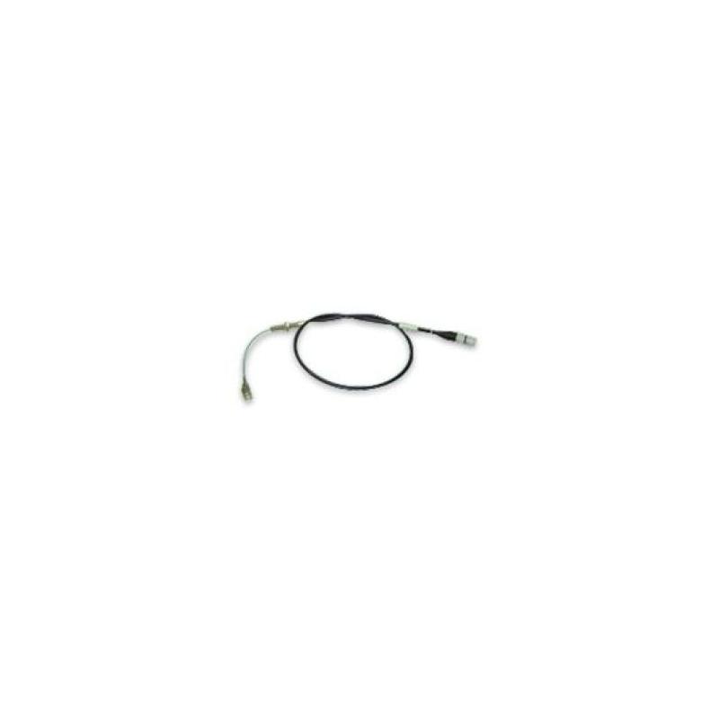 CABLE KICK DOWN BOITE DE VITESSE AUTOMATIQUE RANGE ROVER CLASSIC DISCOVERY