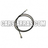 CABLE DE COMPTEUR DISCOVERY 1 200TDI