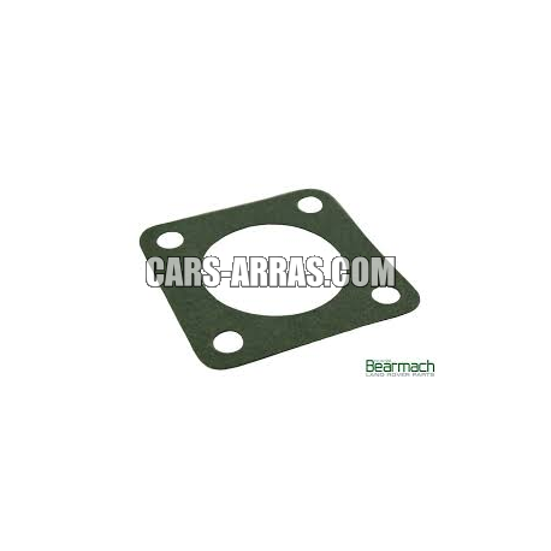 joint d embase carbu moteur V8 defender / range rover classic