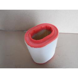 Filtre à air Land-Rover
