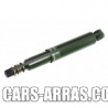 AMORTISSEUR GAZ AR + 10 cm