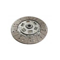DISQUE D EMBRAYAGE DEFENDER V8 CARBU