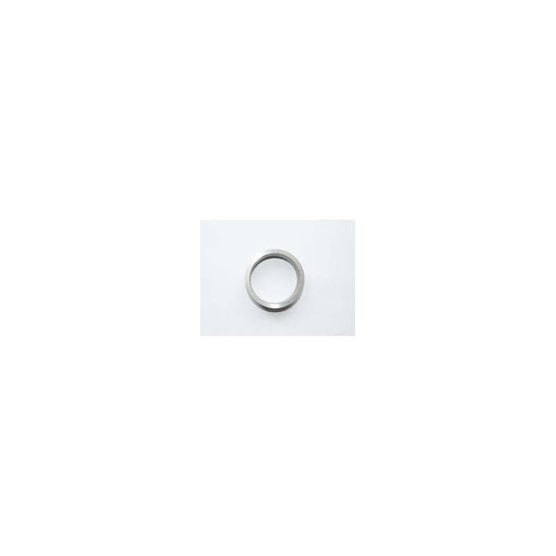 CALE DE ROUE 15.1mm DEFENDER