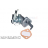 POMPE A CARBURANT LAND ROVER SERIES