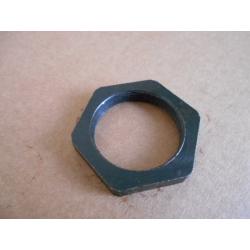 ecrou serrage roulement de roue defender range rover classic discoveru 1