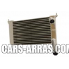 INTERCOOLER DEFENDER