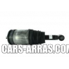 SUSPENSION PNEUMATIQUE RANGE ROVER SPORT