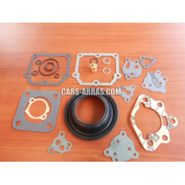 kit joints carburateur