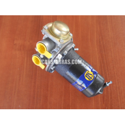 Pompe essence electrique MG / Triumph / Jaguar