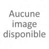 BOUTON POUSSOIR DE DEGIVRAGE DEFENDER TD5